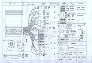 kt36zws-yysh2.wiring